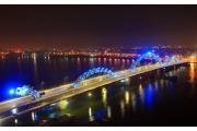Đà Nẵng – Bà Nà – Ngũ Hành Sơn -  Hội An   (3 ngày 2đêm/ Máy bay + Ô tô)