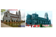 Du lịch hành hương Công Giáo