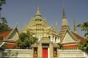 HÀ NỘI - BANGKOK - SAFARI WORLD - PATTAYA - ĐẢO CORAL - HÀ NỘI 5 NGÀY 4 ĐÊM
