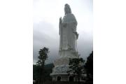 Đà Nẵng – Bà Nà – Ngũ Hành Sơn -  Hội An (5 ngày 5đêm/ Tàu hỏa - Ô tô)